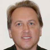 johnnycook profile image