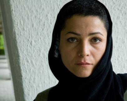Ms. Vafamehr