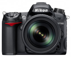 What is a Digital SLR Camera?