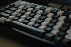 Why should you buy a mechanical keyboard?