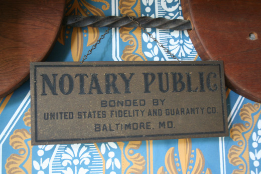 Becoming a notary can allow you to earn extra income, start a new career, or become more valuable to your existing employer.