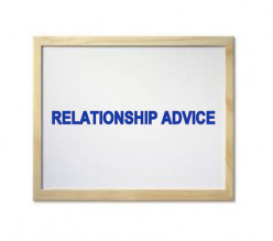 Free Expert Advice for Relationship Problems - Articles on Relationships