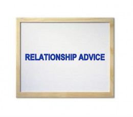 A Relationship Expert (Guru) offers solutions for Relationship Problems after analyzing them.