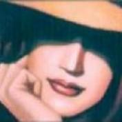JamaGenee profile image
