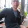 Jacobwesgreene profile image