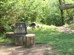 Piedmont Medical Center Trail - Rock Hill, SC