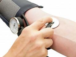 Understanding And Lowering Blood Pressure