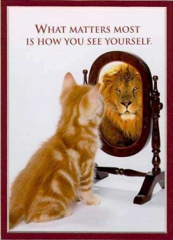 The Reality of Perception