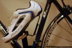 Five Good Clip In Cycling Shoes: Tips, Advice & Reviews