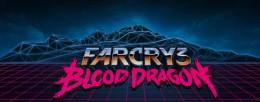 Far Cry 3 Blood Dragon walkthrough begins