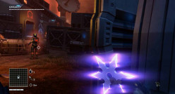 Far Cry 3 Blood Dragon DLC Level Up Guide