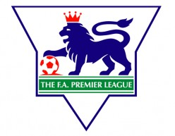 English Premier League - Season on Season