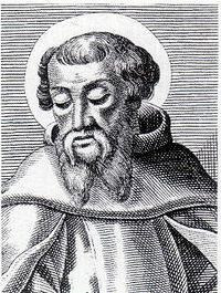 Irenaeus bishop of Lyon