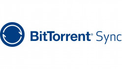 Make Your Own Personal Cloud Using Bittorrent Sync