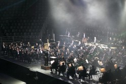 A Night at the Symphony - Understanding the Benefits of Live, Classical Music