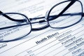Social Security Administration Disability Filing Information