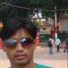 Sandeep241 profile image