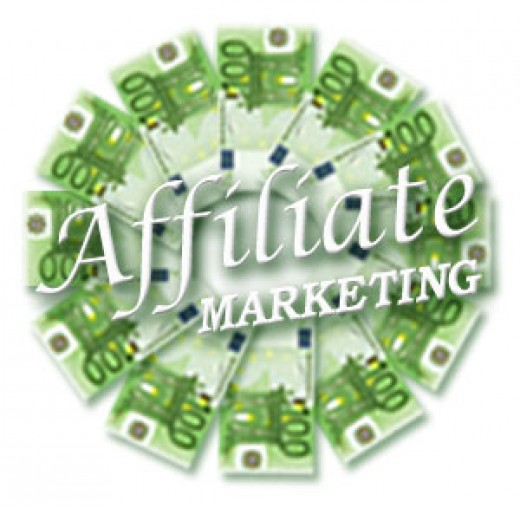 Affiliate Marketing- a popular idea to make money from home
