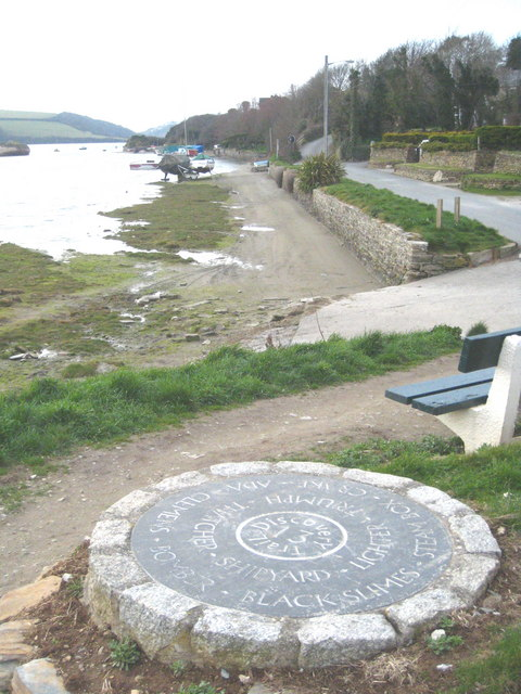 Free Holiday Activities for Kids - Newquay Discovery Trail Disc 13.