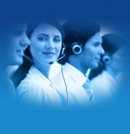 Medical transcription service- one of the best ways to make money