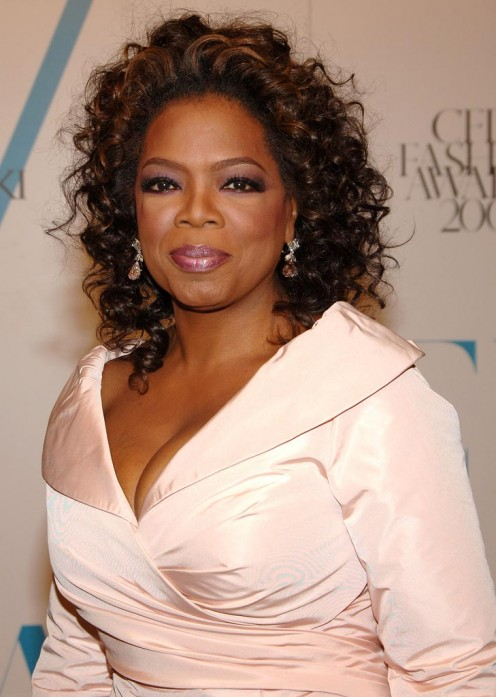 Famous African American Women African American Women