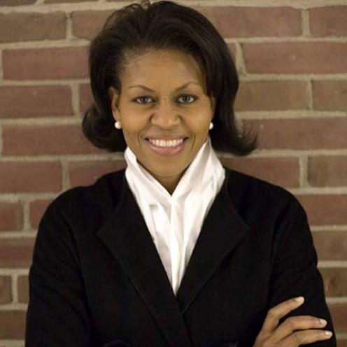 Famous Black Women Famous Black Women in History