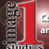 Image 1 Studios profile image