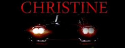 The 4 Major Ways that Christine the Movie Is A Reality