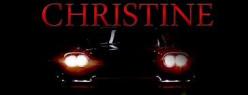 4 Ways Christine Is Reality