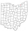 How Do WE Make It Right? - Clevelands Child Rapist