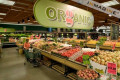 Great Organic Food Grocery Stores in Marietta Georgia