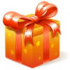 Alans Best Gifts profile image