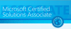 Value of Getting MCSA Microsoft Certification For Professionals