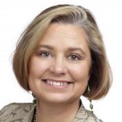 sarabern profile image