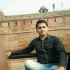 pushpendrashukla profile image
