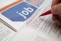 How to do an Effective Job Search