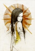 """What Will """"The Winds of Winter"""" Bring For Arianne Martell?"""