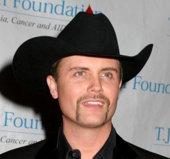 Shuttin' Detroit Down  John Rich