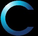 The ICUN Logo.