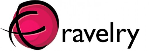 Ravelry is the best-known online resource for knitters and other yarncrafters.