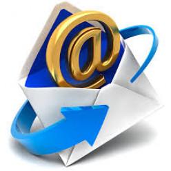 E-mail me Doc