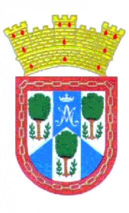 Las Marias, Puerto Rico, Coat of Armas