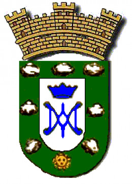 Las Piedras, PR Coat of Arms