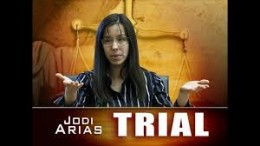 Jodi Arias was found guilty of first degree murder. The jury must decide either for life in prison or the death penalty. Arias wants death and is now on suicide watch.