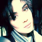 Creyu profile image