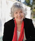 Kinsey Millhone: Another Side of Sue Grafton