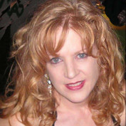 Vicki Goldsberry profile image