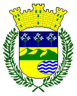 Luquillo, PR Coat of Arms