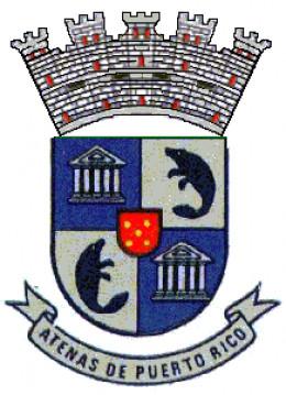 Manati, PR, Coat of Arms
