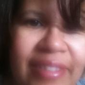 MSGolden51 profile image